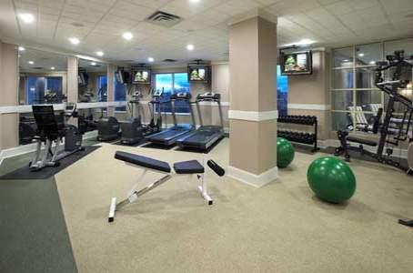 hmbwd-gym-2