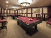 humberwood-billiard-room